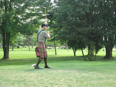 2015 Golf Tournament—Aug. 29, 2015