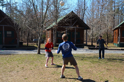 2015JointRetreat-38