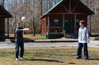 2015JointRetreat-37