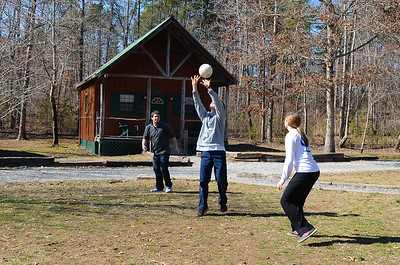 2015JointRetreat-39