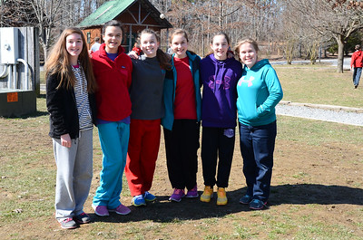 2015JointRetreat-31