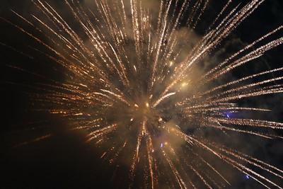 IMG_9091 fireworks