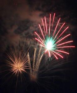 IMG_9123 fireworks