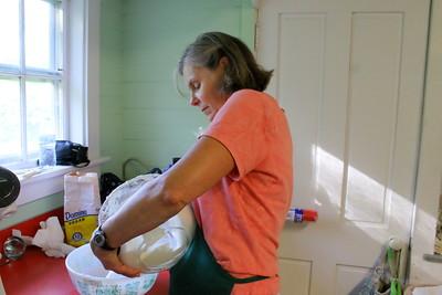 IMG_2010 cathy hazlett, making whipped cream