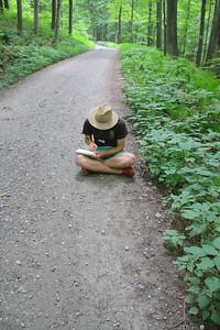 IMG_2352 BEst jack greene of pomfret