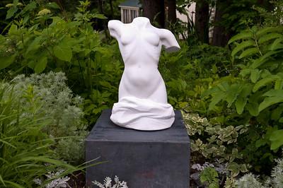 SculptureFest 2015 Opening Night Reception
