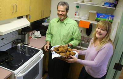 IMG_1808 dodson and meg johnson in the kitchenette