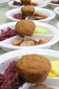 IMG_1957 food