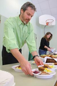 IMG_1922 dodson plating food