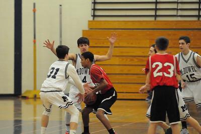 CAS_6014_mcd 9 basketball