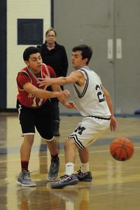 CAS_6045_mcd 9 basketball