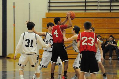 CAS_6013_mcd 9 basketball