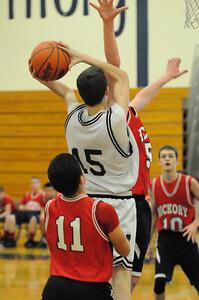 CAS_6055_mcd 9 basketball
