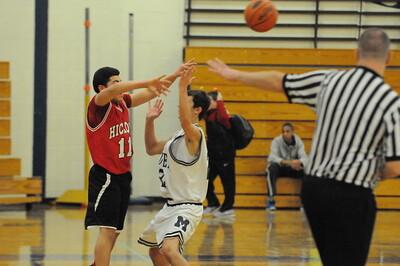 CAS_6073_mcd 9 basketball