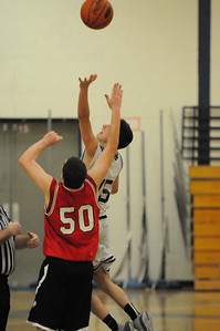 CAS_6005_mcd 9 basketball