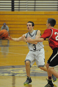 CAS_6075_mcd 9 basketball