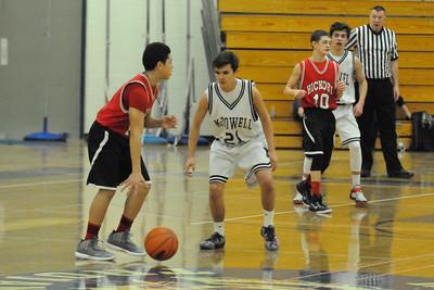 CAS_6037_mcd 9 basketball