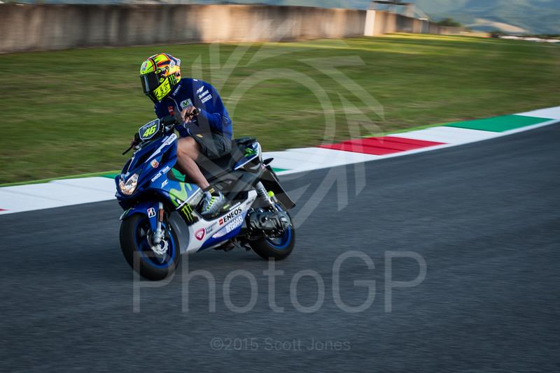 2015-MotoGP-06-Mugello-Thursday-0137