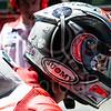 2015-MotoGP-06-Mugello-Friday-0862