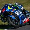 2015-MotoGP-06-Mugello-Friday-0297