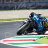 2015-MotoGP-06-Mugello-Friday-0587