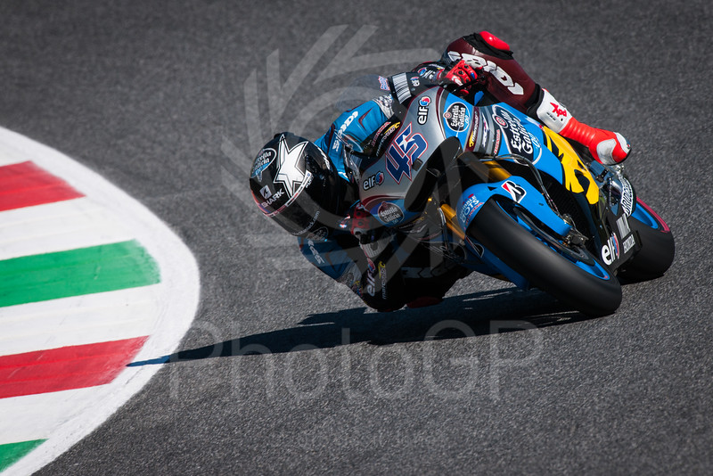 2015-MotoGP-06-Mugello-Friday-0319
