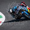 2015-MotoGP-06-Mugello-Friday-0319