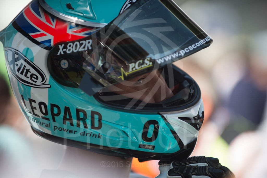 2015-MotoGP-Round-06-Mugello-Sunday-0812