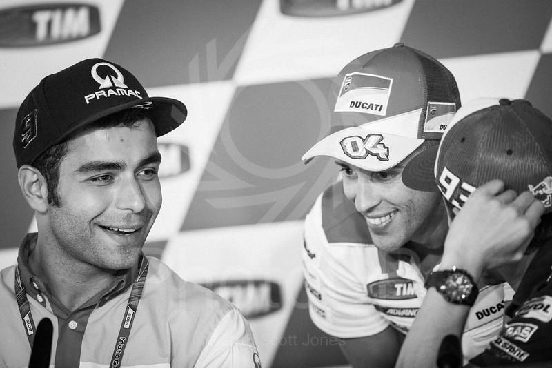 2015-MotoGP-06-Mugello-Thursday-0022