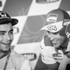 2015-MotoGP-06-Mugello-Thursday-0022