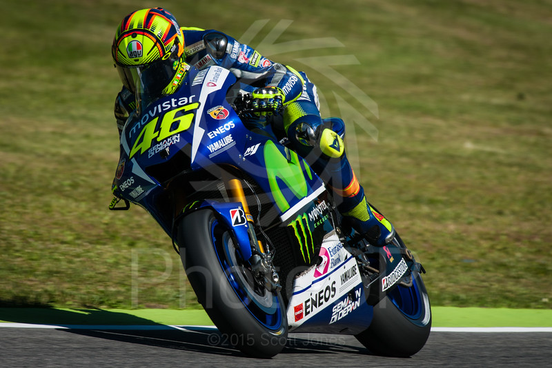 2015-MotoGP-06-Mugello-Friday-0461
