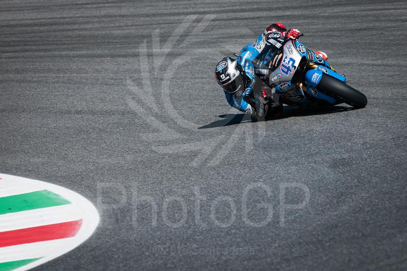 2015-MotoGP-06-Mugello-Friday-0207