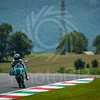 2015-MotoGP-Round-06-Mugello-Saturday-0728