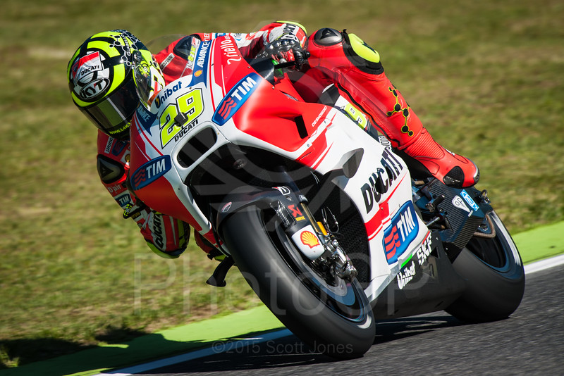 2015-MotoGP-06-Mugello-Friday-0410