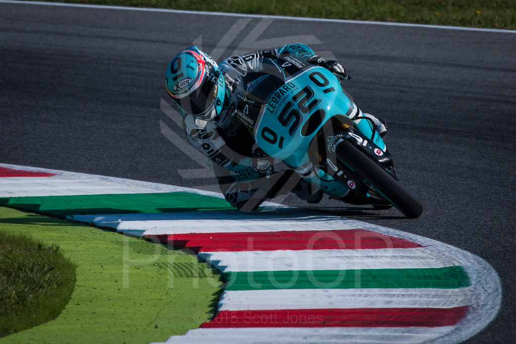 2015-MotoGP-Round-06-Mugello-Sunday-0198