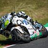 2015-MotoGP-06-Mugello-Friday-0251
