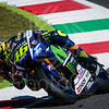 2015-MotoGP-06-Mugello-Friday-0236