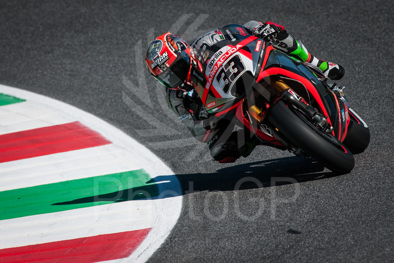 2015-MotoGP-06-Mugello-Friday-0299
