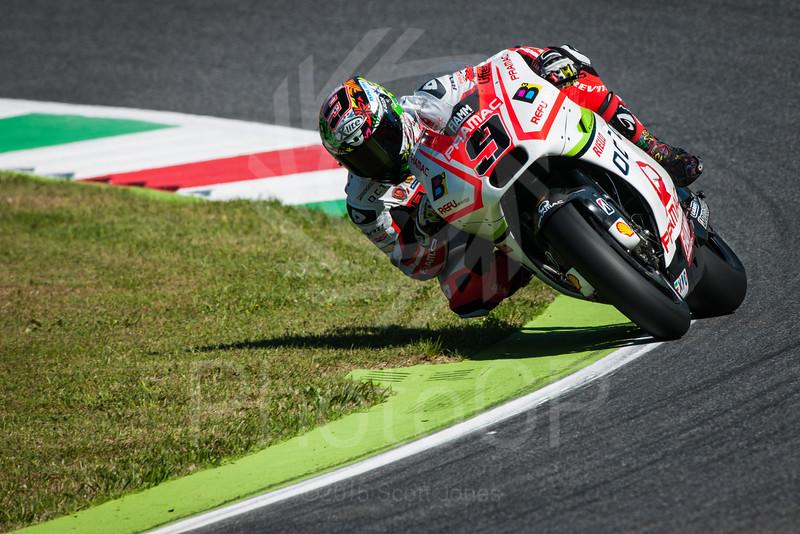 2015-MotoGP-06-Mugello-Friday-0413