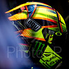 2015-MotoGP-06-Mugello-Friday-0903