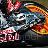 2015-MotoGP-06-Mugello-Friday-0289