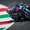 2015-MotoGP-06-Mugello-Friday-0295