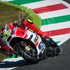 2015-MotoGP-06-Mugello-Friday-0261