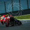 2015-MotoGP-06-Mugello-Friday-0284