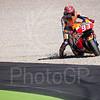 2015-MotoGP-06-Mugello-Friday-0198