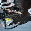 2015-MotoGP-06-Mugello-Friday-0049