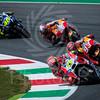 2015-MotoGP-Round-06-Mugello-Sunday-1774