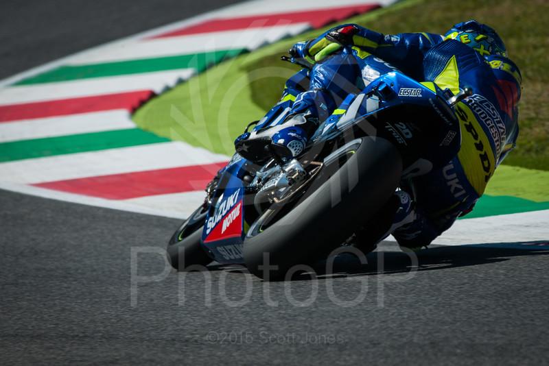2015-MotoGP-06-Mugello-Friday-0526