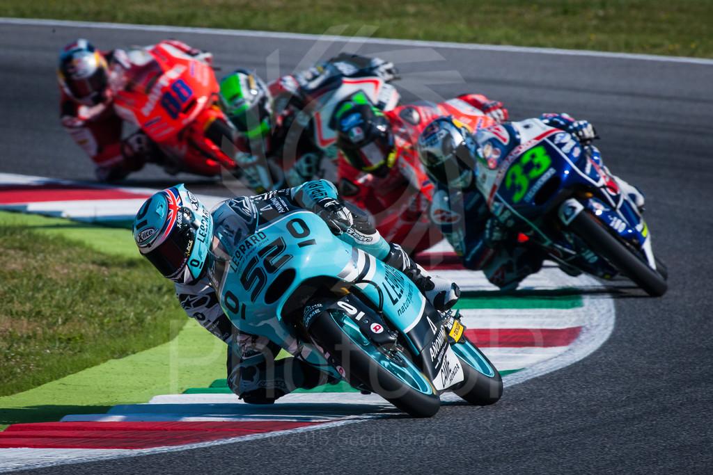 2015-MotoGP-Round-06-Mugello-Sunday-0201