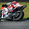 2015-MotoGP-06-Mugello-Friday-0213